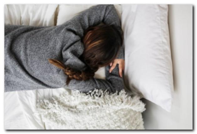 Руководство по выживанию при утренней болезни