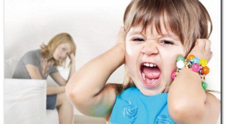 Как справиться с приступами гнева